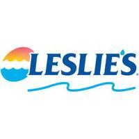Leslie's