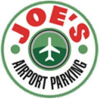 Joe's Airport Parking