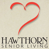 Hawthorn Senior Living