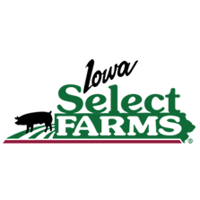 Iowa Select Farms