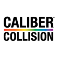 ABRA Caliber Collision