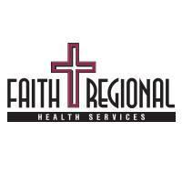 Faith Regional Health Services
