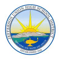 Jefferson Union High School District