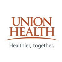 Union Medical Group