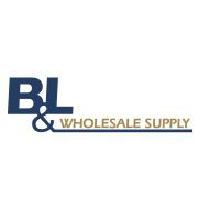 B&L Wholesale Supply