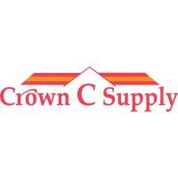Crown C Supply