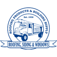 Roofing Products & Building Supply