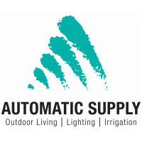Automatic Supply
