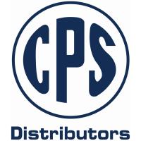Jobs At CPS Distributors In Colorado Springs, CO | CareerArc