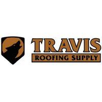Travis Roofing Supply