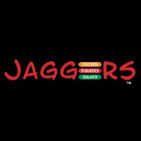 Jaggers