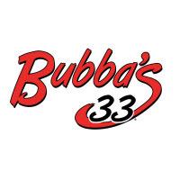 Bubbas 33