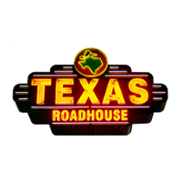 Texas Roadhouse 56