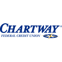 Chartway Federal Credit Union