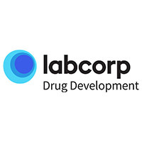 Covance by Labcorp
