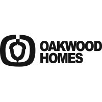 Oakwood Homes