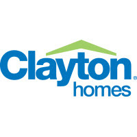 Clayton Homes Maintenance Service Technician - Roanoke Rapids, NC in Roanoke Rapids, NC