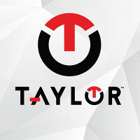 Taylor Technology Services Inc