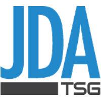 JDA TSG