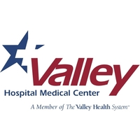 Valley Hospital Medical Center