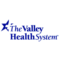 Valley Health System Consolidated Services