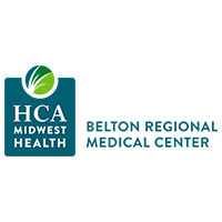 Belton Regional Medical Center