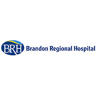 Brandon Regional Hospital