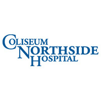 Coliseum Northside Hospital