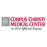Corpus Christi Medical Center