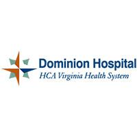 Dominion Hospital