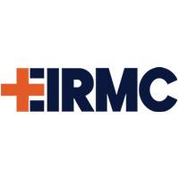 Eastern Idaho Regional Medical Center