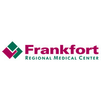 Frankfort Regional Medical Center