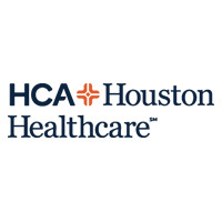 HCA Houston Healthcare