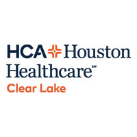 HCA Houston Healthcare Clear Lake