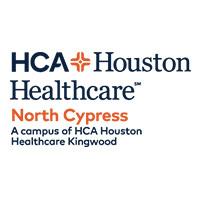 HCA Houston Healthcare North Cypress