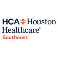 HCA Houston Healthcare Southeast