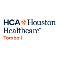 HCA Houston Healthcare Tomball