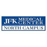 JFK Medical Center North Campus
