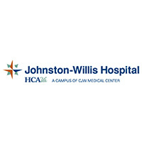 Johnston-Willis Hospital