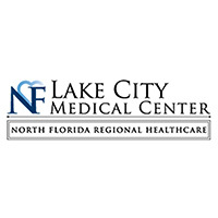 Lake City Medical Center