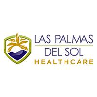 Las Palmas Del Sol Healthcare