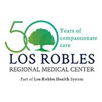 Los Robles Regional Medical Center
