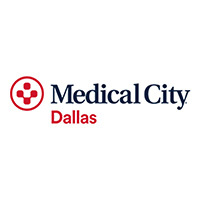 Medical City Dallas