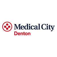 Medical City Denton