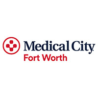 Medical City Fort Worth