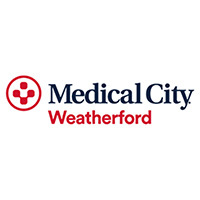 Medical City Weatherford
