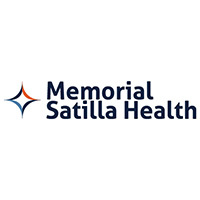 Memorial Satilla Health