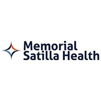 Memorial Satilla Health