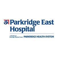 Parkridge East Hospital