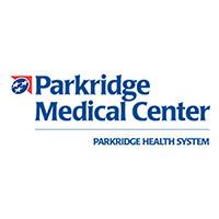 Parkridge Medical Center